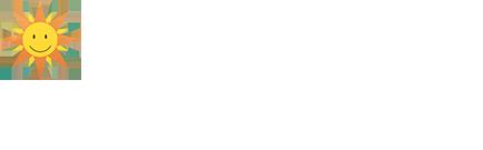 0952-41-6024 〒840-0008 佐賀県佐賀市巨勢町牛島730 モラージュ佐賀北館2F